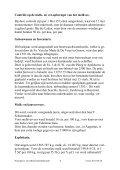 J.v. M-Beemster - Zuivelhistorie Nederland - Page 7