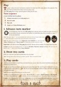 English - White Goblin Games - Page 5