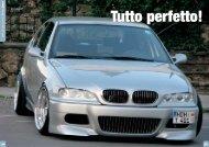 BMW 2-09 024-029 E36 Comp#A3B55