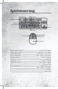 Technischer Support - Steam - Seite 4