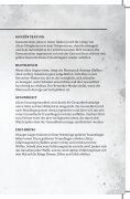 Technischer Support - Steam - Seite 7