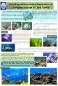 เต่าทะเล - Page 7