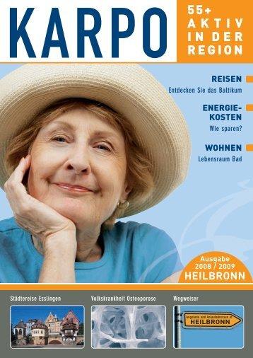 wv810102_KARPO Heilbronn.indd - van-weelden.de