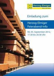 Details und Anmeldeformular... - beim Verband der Luzerner ...
