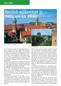 Ausgabe: Würzburg - van-weelden.de - Page 4