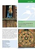 Ausgabe: Würzburg - van-weelden.de - Page 5