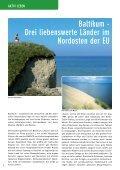 Ausgabe: Würzburg - van-weelden.de - Page 6