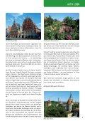Ausgabe: Würzburg - van-weelden.de - Page 7