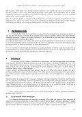 Les Grenats - Page perso minéraux Alain ABREAL : grenats - Page 2