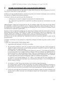 Les Grenats - Page perso minéraux Alain ABREAL : grenats - Page 6