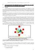 Les Grenats - Page perso minéraux Alain ABREAL : grenats - Page 7