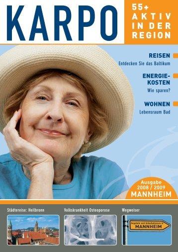 wv810126_KARPO Mannheim.indd - van-weelden.de