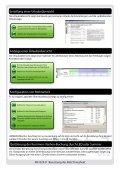 ERRICHTERTIP: Benutzung des Net2 Timesheet - Seite 4