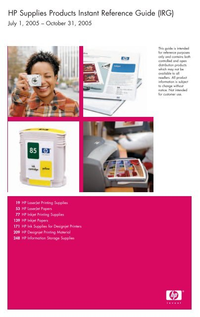 C4873A for DesignJet 1000 Series Large Format Printers HP 80 Yellow 175-ml Genuine Ink Cartridge