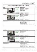 Textilleder-Polsterbetten - Seite 6