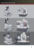 MF SERIES - Stroje - Page 3