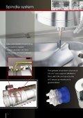 MD1200 SERIES - Stroje - Page 6