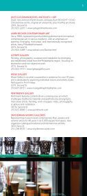 Independent by Design 2014-2015  - Page 7