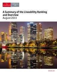 Liveability_rankings_Promotional_August_2013