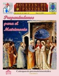 286 - Diócesis de San Juan de los Lagos