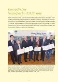 Naturparke - Donau Niederösterreich Tourismus GmbH - Page 6