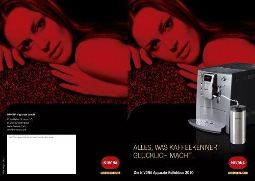 Die Verbindung von Leistungs- und Lustprinzip. - Allvendo.de