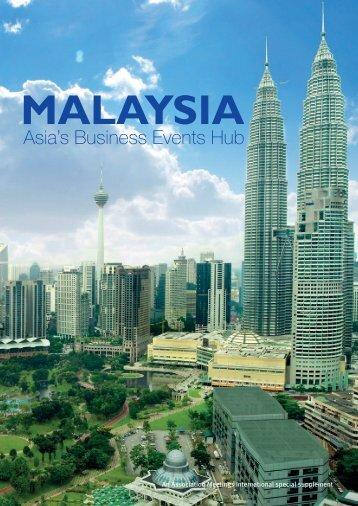 malaysia - Meetpie.com