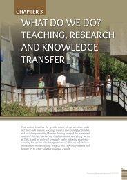 Chapter 3 - Universidade de Santiago de Compostela