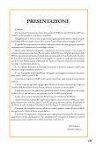 4.3.1 Sintesi e raccomandazioni - Biblioteca Medica - Page 4