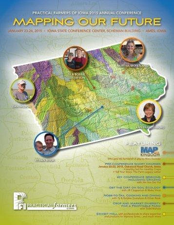 2015-PFI-Annual-Conference-Brochure