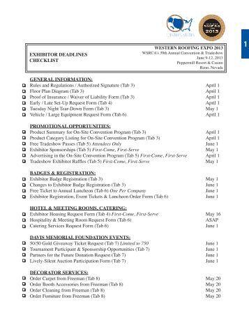 post graduate work permit application checklist
