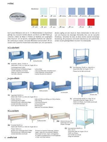 55 x 55 mm starke bet. Black Bedroom Furniture Sets. Home Design Ideas