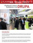 Trade Show - large-format-printers.org - Page 3