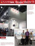 Trade Show - large-format-printers.org - Page 4