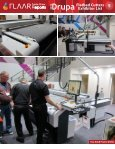Trade Show - large-format-printers.org - Page 7