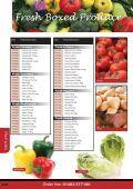 Fruit & Veg - Turner Price - Page 3