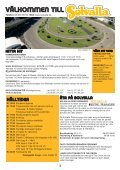 ONSDAG 30 JANUARI - Solvalla - Page 3