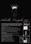 ONSDAG 30 JANUARI - Solvalla - Page 6