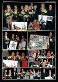 ONSDAG 30 JANUARI - Solvalla - Page 7