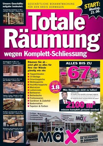 Jetzt nur - Schmid-Auktionen.de