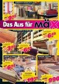 Jetzt nur - Schmid-Auktionen.de - Seite 2