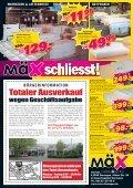 Jetzt nur - Schmid-Auktionen.de - Seite 4