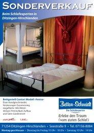 Hausprospekt 2012.indd