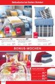 bei Betten Striebel - Betten Striebel GmbH - Seite 2