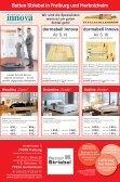 bei Betten Striebel - Betten Striebel GmbH - Seite 6