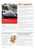Variation i hverdagen - Arla Foodservice - Page 3