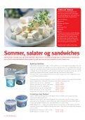 Variation i hverdagen - Arla Foodservice - Page 5