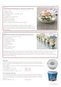 Variation i hverdagen - Arla Foodservice - Page 6