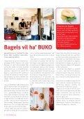 Variation i hverdagen - Arla Foodservice - Page 7