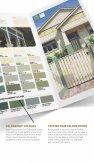 EXTERIOR SOLVER COLOURS - Solver Paints - Page 3